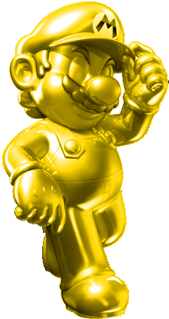 File:GoldenMario.png