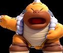 King Sumo Bro.