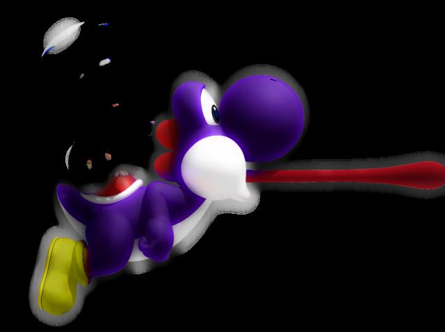 File:Purple Yoshi U.png