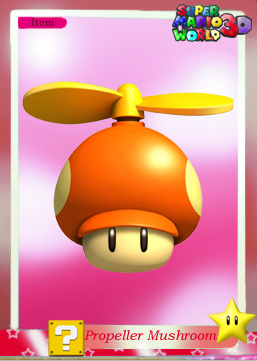 File:SMW3D PropellerShroomTradingCard.png