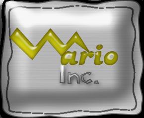 File:Warioinctp.png