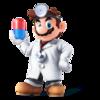 100px-Dr. Mario SSB4