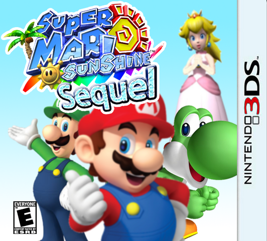 File:3DS- SMSS.png