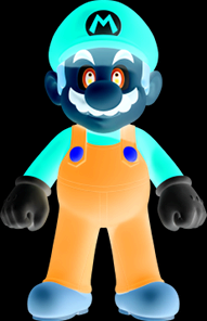File:Anti Mario.png
