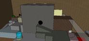 Koopa Industries 4