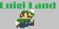 Luigi Land
