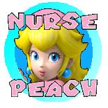 File:NursePeachIcon-MKU.png