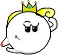 PrinceBoo