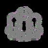 SSB Miiverse Symbol