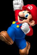 2554998-2676523391-Mario