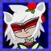 BotF REDUX Icon Crymsia