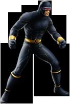 CyclopsSprite