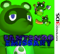 Thumbnail for version as of 23:38, October 7, 2011