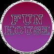 Fun House App
