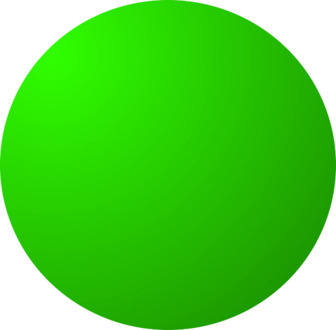 File:Green Dodgeball.png