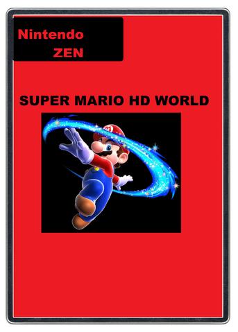 File:Nintendo ZEN MAHRIO.png