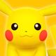 PikachuIconSSBH
