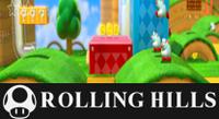 RollinghillSGY