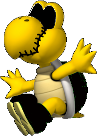 File:Stitch Koopa.PNG