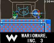 Wariowareinc3ssb5
