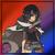 Zinnia - Jake's Super Smash Bros. icon