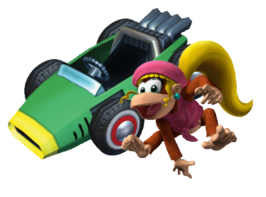 File:Dixie Kong 2.0.png