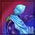 Fi - Jake's Super Smash Bros. icon