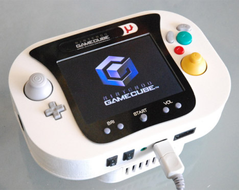 File:Gamecube u portable 1-1-.jpg