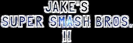 Jake's SSB2