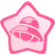 KPR UFO icon