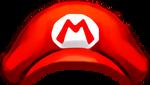 MarioKart MarioCap