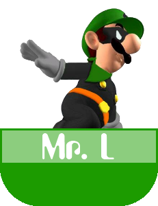 File:Mr. L MR.png
