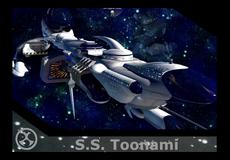 S.S.ToonamiBox