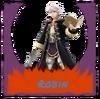 SSBGF Robin Tier