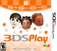 Box3DSPlay