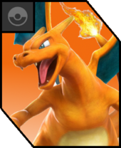 CharizardVersusIcon