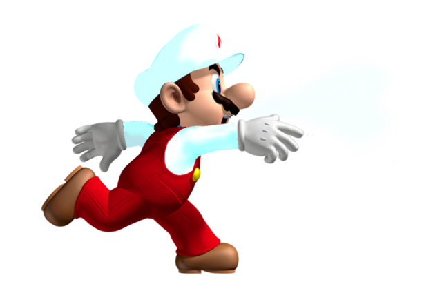 File:Frost Mario.png