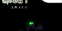 Ghost Smile (game)