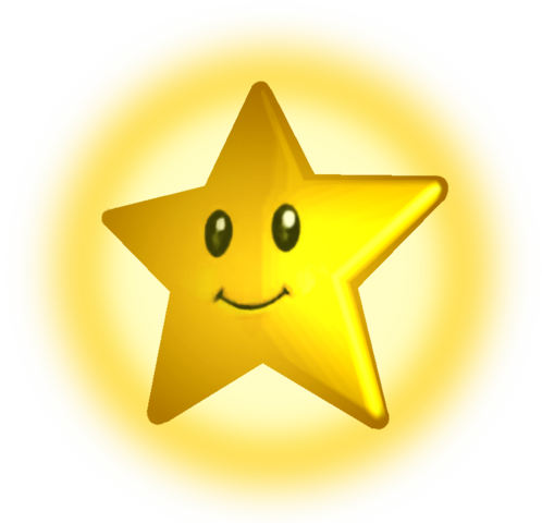 File:MKDD Star.png