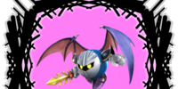 Super Smash Bros. Ragnarok/Meta Knight