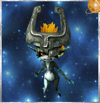 File:SSBU- Assist Midna.png