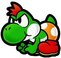 File:Yoshikid.jpg