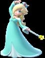 91px-Rosalina - Mario Party 10