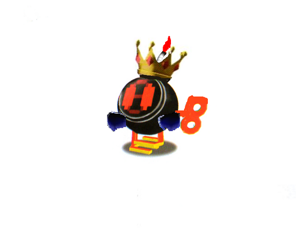 File:Digital King Bomb-omb.PNG