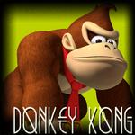 DonkeyKongDLCBox