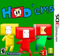 Hood'emsBoxart