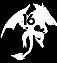 Secret16Supernova