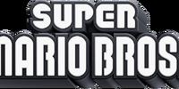 Super Mario Brothers. (film)