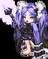 Character 43
