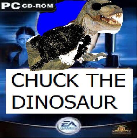 File:Chuck dinosaur.jpg